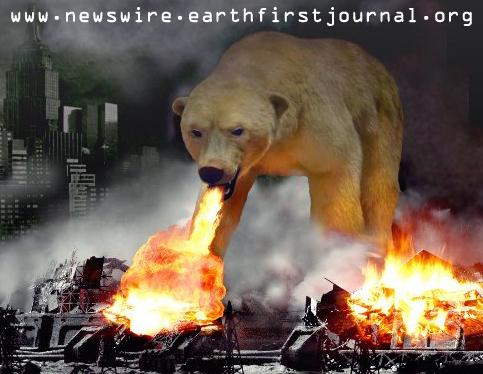 polar-bear-revenge